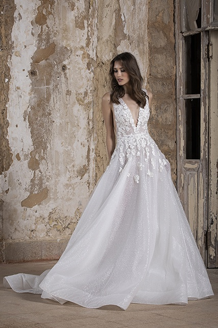 tony ward bridal 2020
