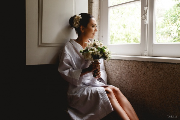 destination wedding em portugal casamento Thrall Photography