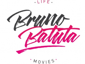BRUNO BATUTA - LIFE MOVIES