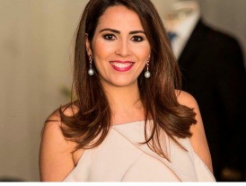 WILLIANA MOLINA ASSESSORIA DE EVENTOS